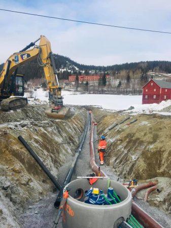 2020-vann-avlopsanlegg-oystreslidre-va-2,1km