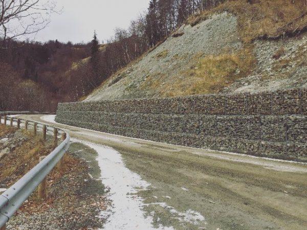 Nord-Fron-Rassikring i aasvegen Kvikne-2018